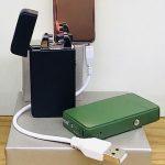 Hamilton tobacco & gifts - accessoires - Plasma aansteker