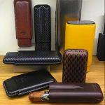 Hamilton tobacco & gifts - Sigarenkokers