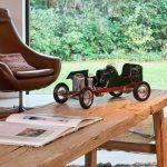 Hamilton tobacco & gifts - home deco - raceauto Bantam Midget