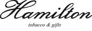 Hamilton tobacco & gifts