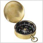 Hamilton tobacco & gifts - home deco - kompas