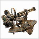 Hamilton tobacco & gifts - home deco - sextant