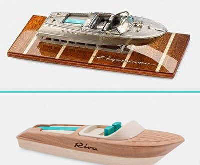 Hamilton tobacco & gifts - home deco - Riva Aquarama