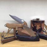 Hamilton tobacco & gifts - Victorinox - Hunter Pro serie